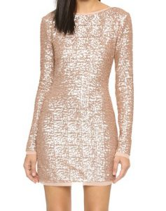 Rachel_Zoe_Sequin_Mini_Dress_Shopbop