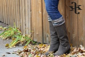 kuhfs-accessories-boots