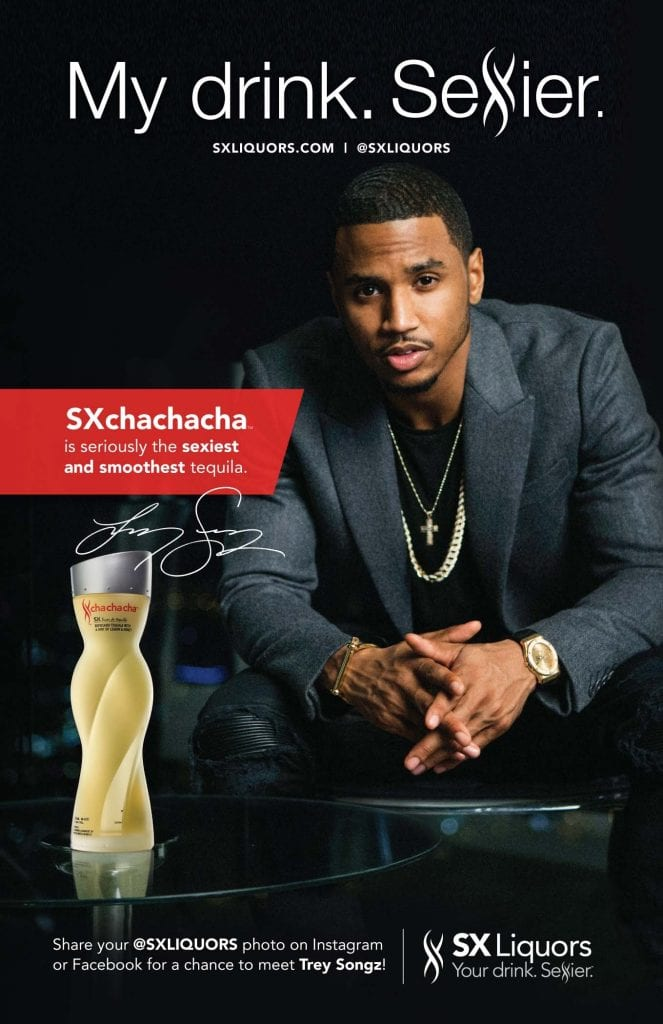 sxTreySongz_Poster_SlowMotionTemplate_11x17.indd