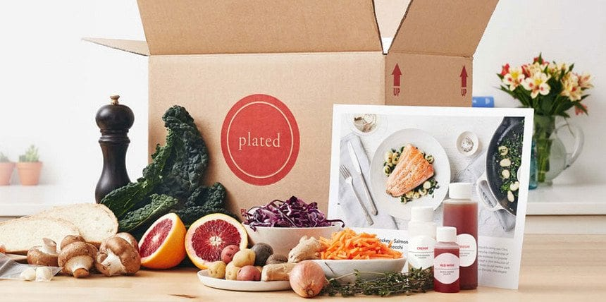 Plated-subscription-box