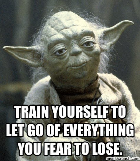 Yoda-train-yourself-to-let-go