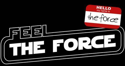 feel-the-force