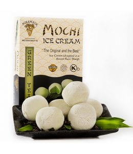 Box-of-Green-Tea-Mochi-Ice-Cream