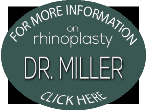dr-miller-more-information-button