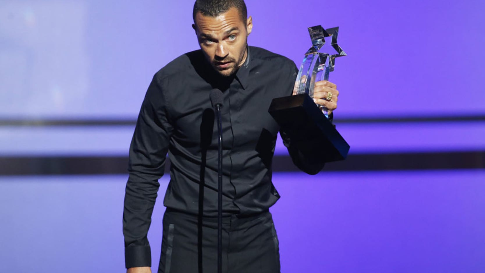 jesse-williams