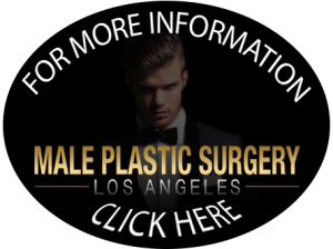 male-plastic-LA-more-info-button