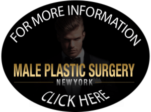male-plastic-surgery-more-information