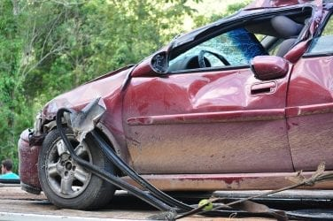 Tips to lower your car insurance