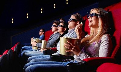 Best Tips On Watching Movies Online - New Theory Magazine