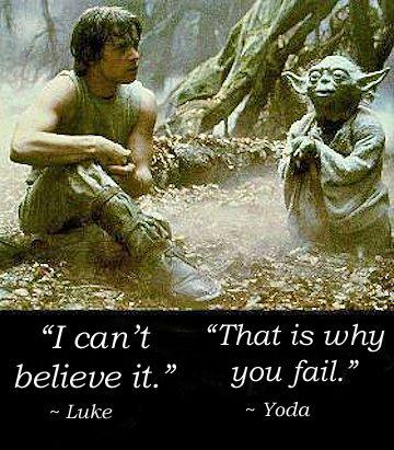 Yoda-quote-thats-why-you-fail