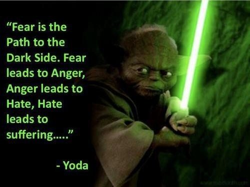 yoda-fear-is-the-path