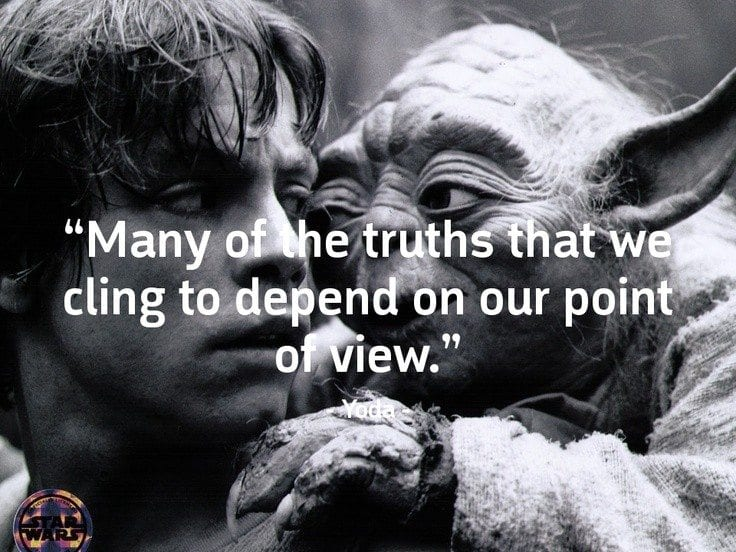 yoda-many-of-the-truths