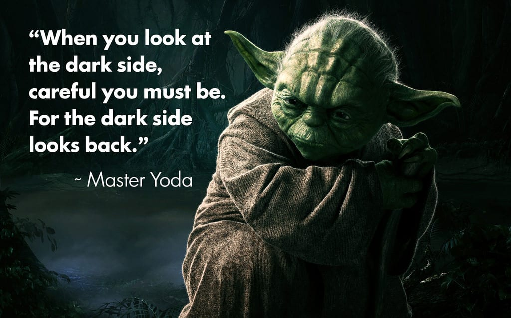 The Best Yoda Memes Of All Time