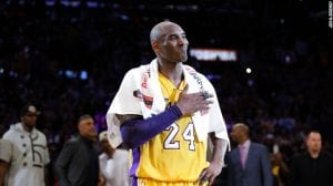 160414135609-kobe-bryant-final-game-exlarge-169
