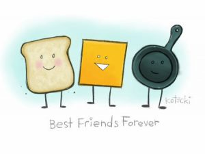 bff-grilled_cheese
