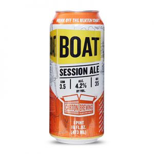 BOAT_can