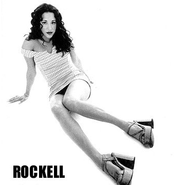 LOVE_single_eight_by_Rockell