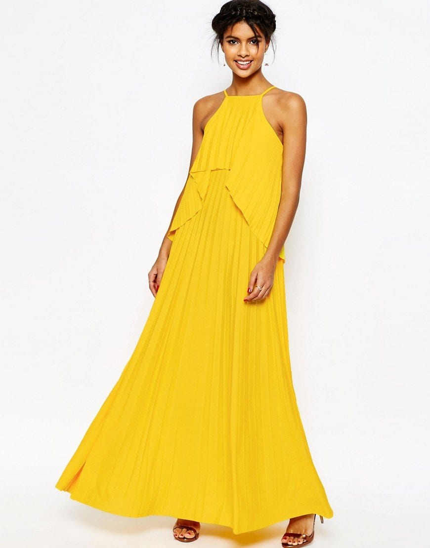 Ruffle-lemonade-dress