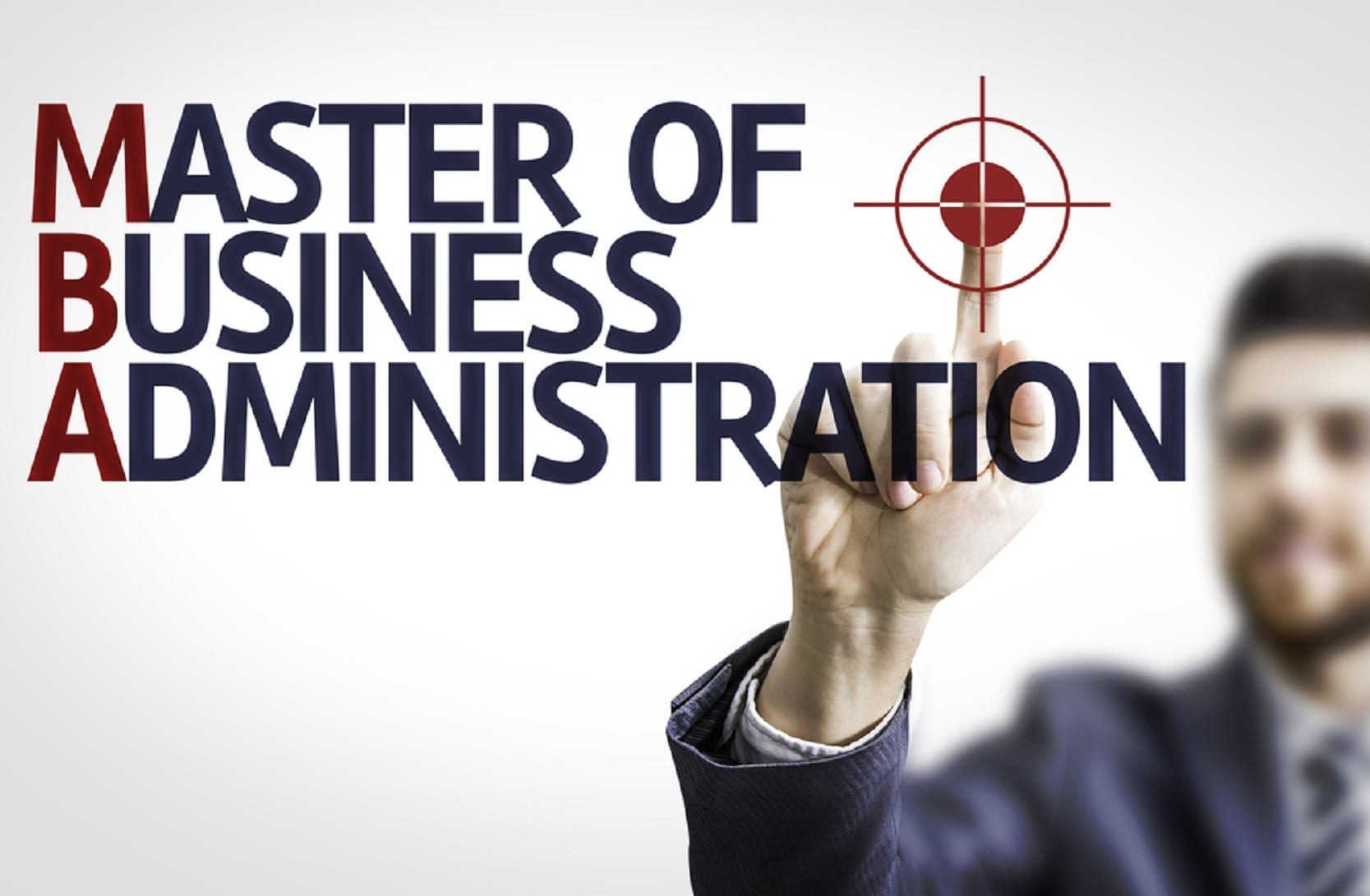 Master of Business Administration  Wikipedia