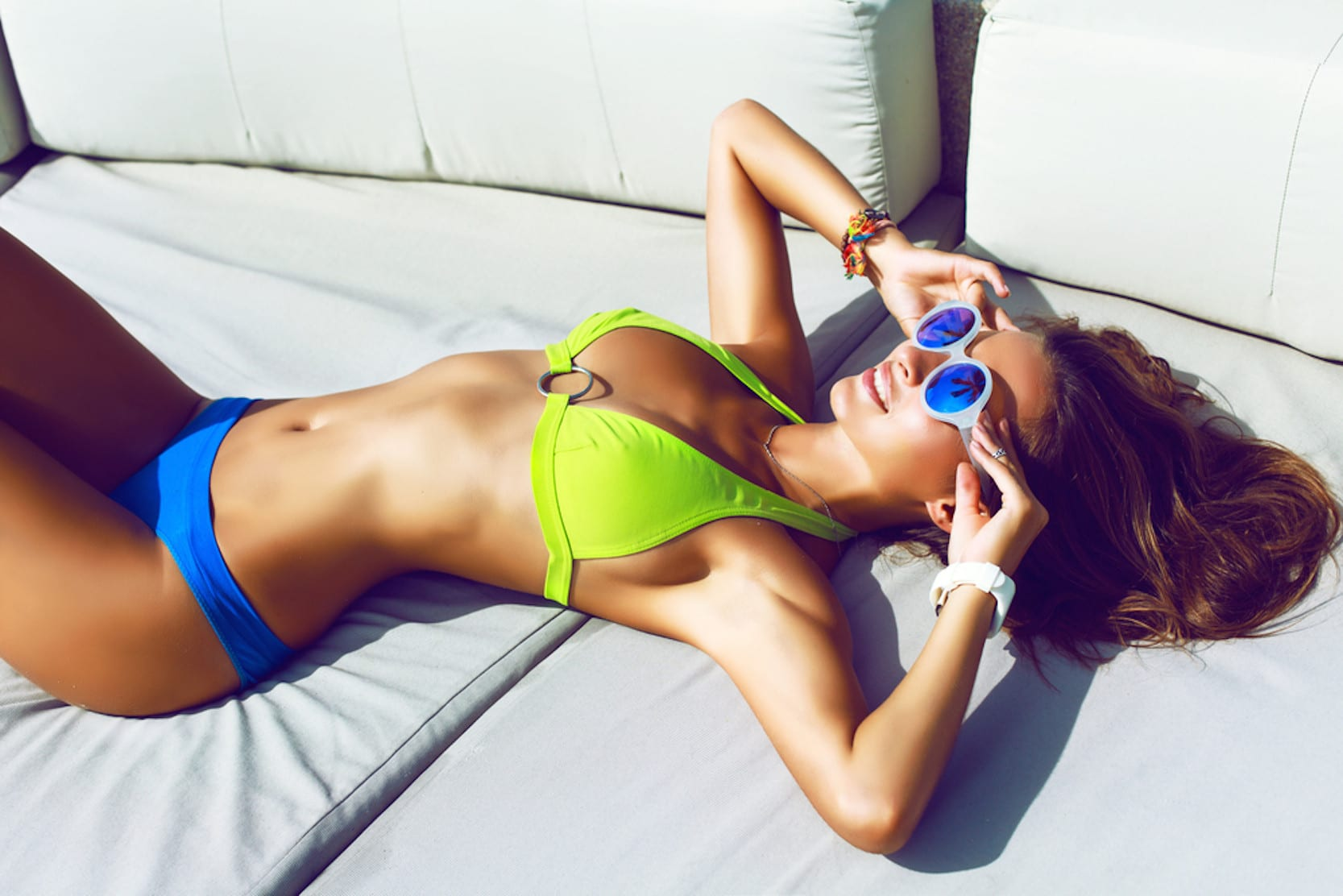 7-best-self-tanners