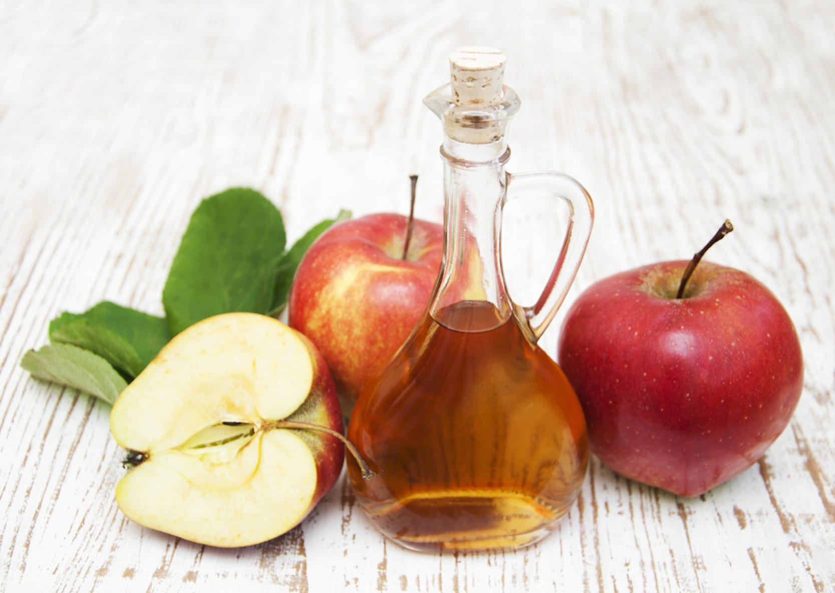apple-cider-vinegar-cures-everything