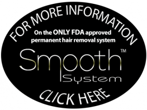 smooth-system-hair-removal-more-information (2)