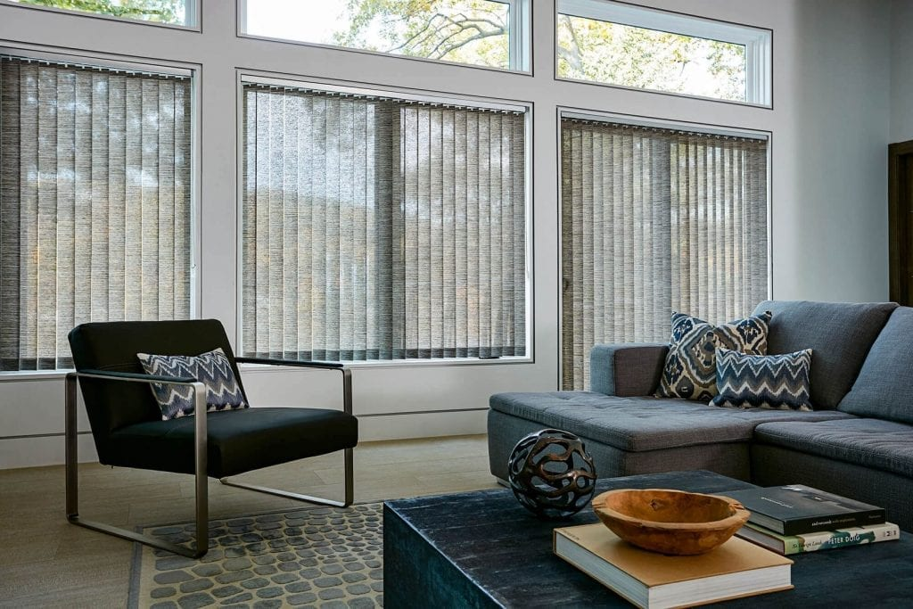 buy bamboo any several options your pattern on explore color best curtains match with images come and style guaranteed to in pinterest blinds design how day different
