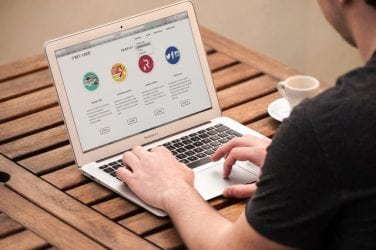 Your Business Website Needs These Vital Design Elements