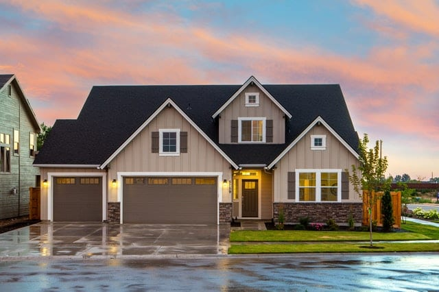 Beyond Insurance: Protecting Your Real Estate Investments