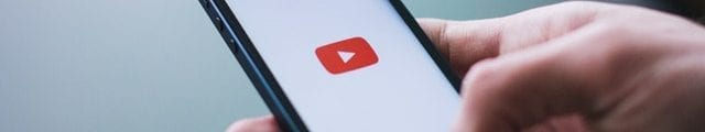 How to Use YouTube for All Your Music Needs