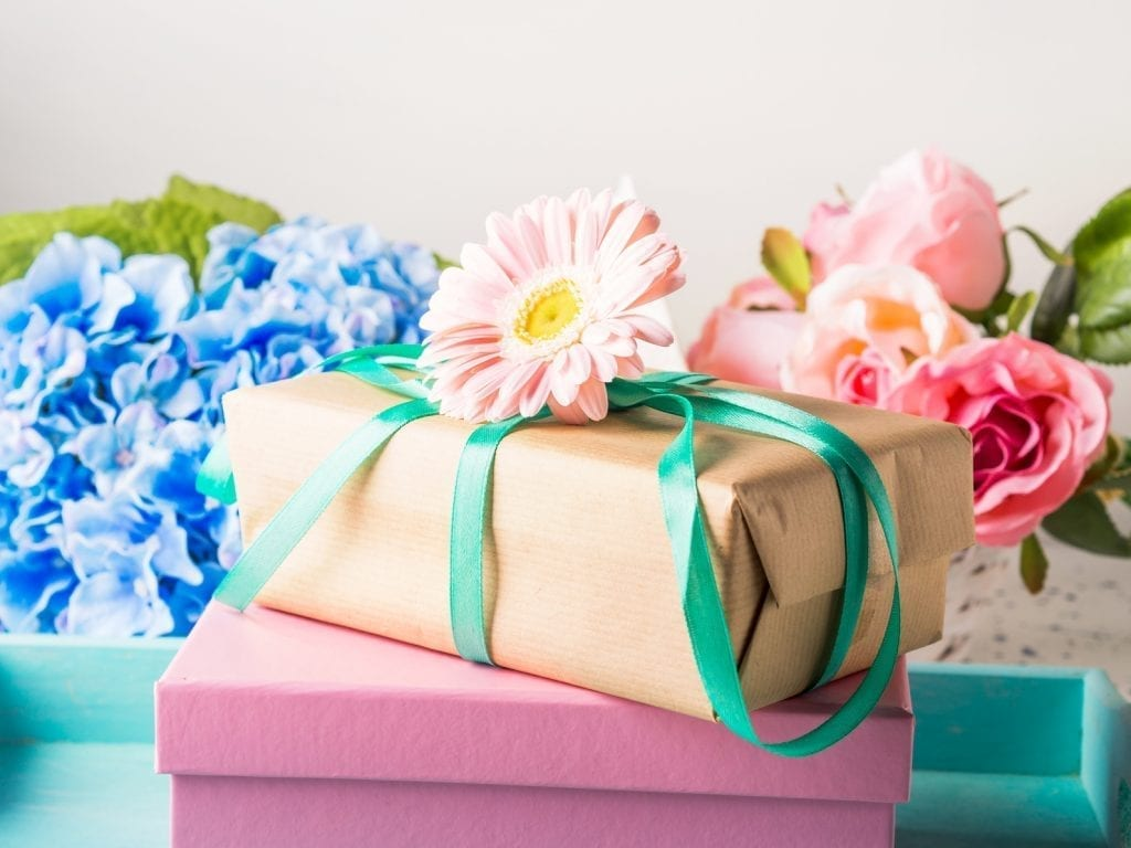 How Much Do I Give For A Wedding Gift: Best Birthday Gift Ideas For Seniors Overall Well Being