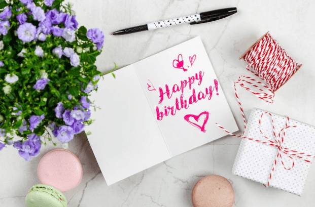 Do You Need Birthday Gift Ideas For A Special Woman In Your Life Buying Presents Can Be Difficult But We Have List Of That Are Sure To