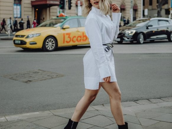 How Millennials Are Changing the Fashion World