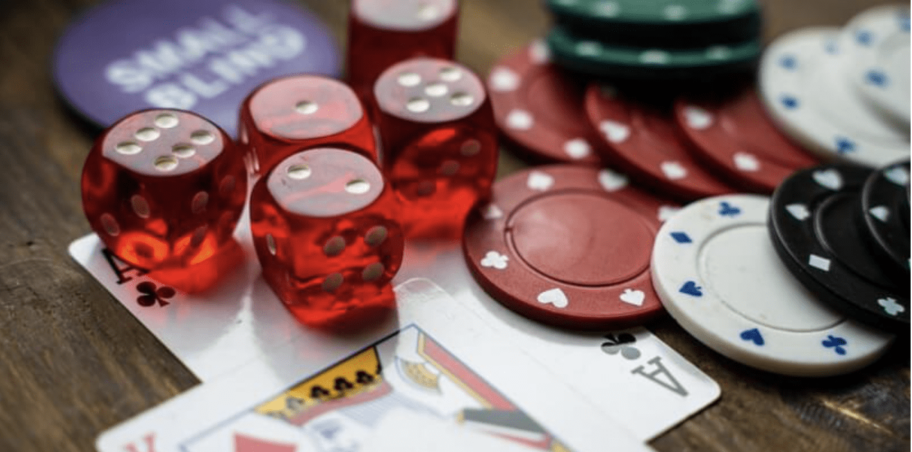 6 Most Crucial Factors to Consider Before You Play at Any Online Casino  Site - New Theory Magazine