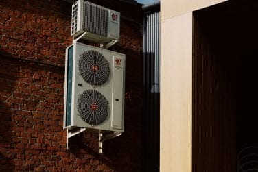 5 Benefits Of Regular Air Conditioning Maintenance