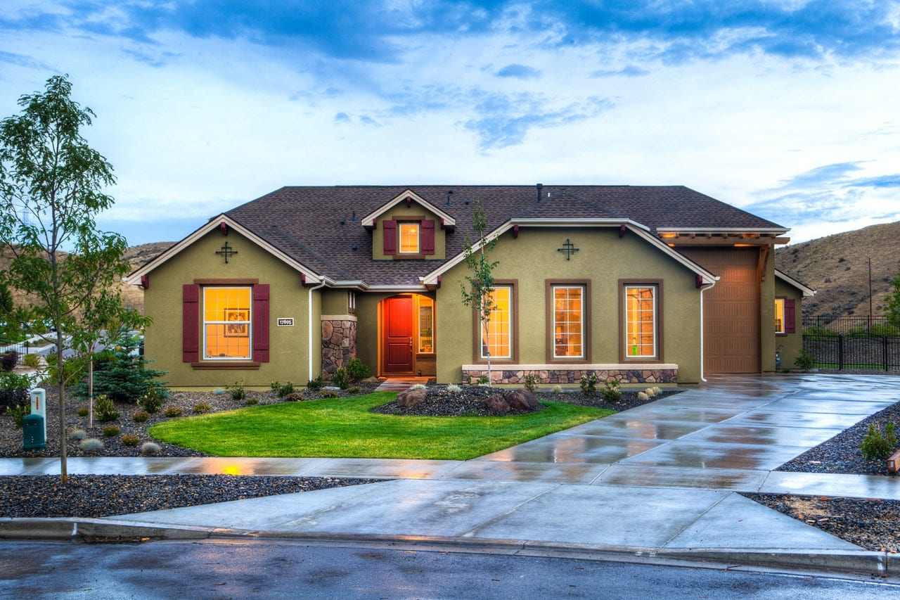 4 Tips for Buying Your First Rental Property
