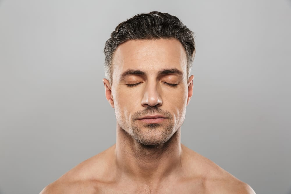 male plastic surgery chicago